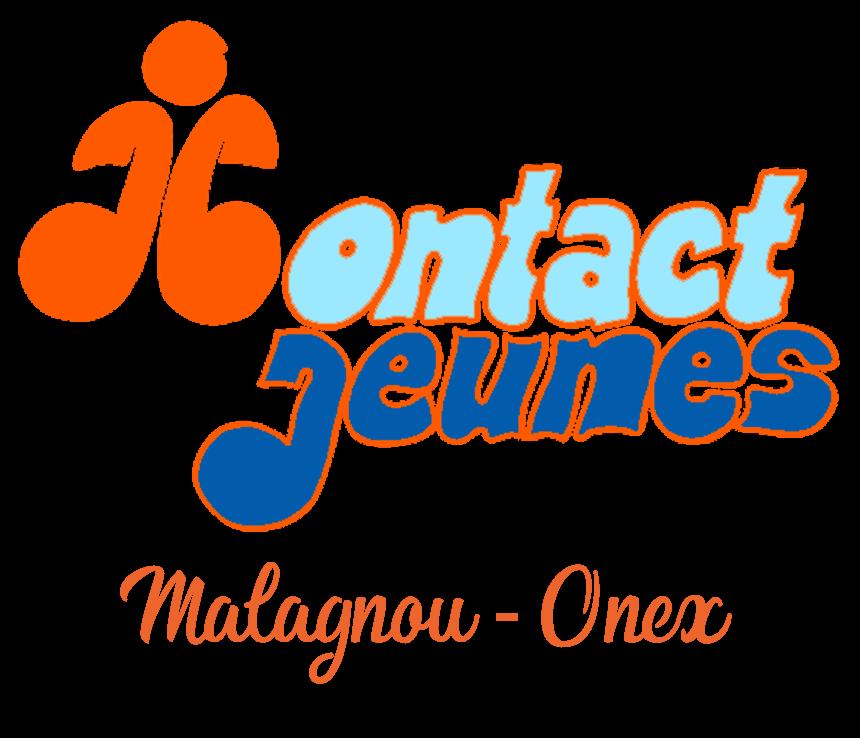 Association Contact-Jeunes